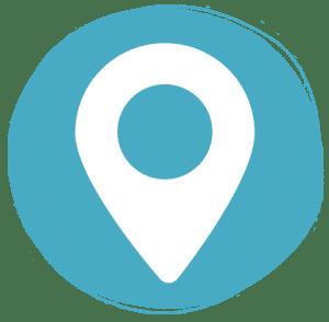 Pikler Spielraum Rostock Google