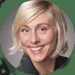 Dajana Krisch Pikler Spielraum Rostock Elternbegleitung